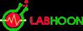 LABHOON BLOG